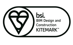 BSI Kitemark Accreditation achieved
